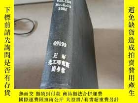 二手書博民逛書店FARM罕見CHEMICALS.Vol150.No.6-12.1