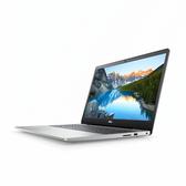 DELL 戴爾 15-5593-R2528STW 銀 15.6吋 第10代輕薄獨顯筆電