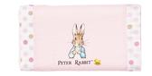 奇哥 花園比得兔 乳膠健康枕/枕頭/乳膠枕(附枕頭套)(粉色)