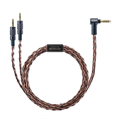 SONY  MUC-B20SB1 耳機用更換導線 適用於 MDR-Z1R、Z7