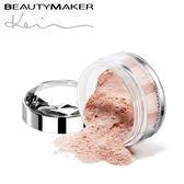 BeautyMaker 冰紛淨白水蜜粉 7g