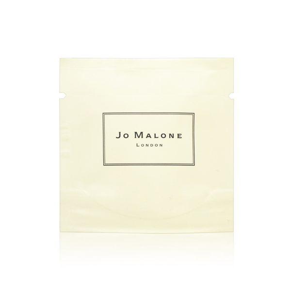Jo Malone 青檸羅勒沐浴膠 7ml【QEM-girl】