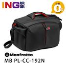 【24期0利率】Manfrotto MB PL CC-192N 旗艦級VIDEO攝影單肩包 側背包 攝影機包 正成公司貨 曼富圖
