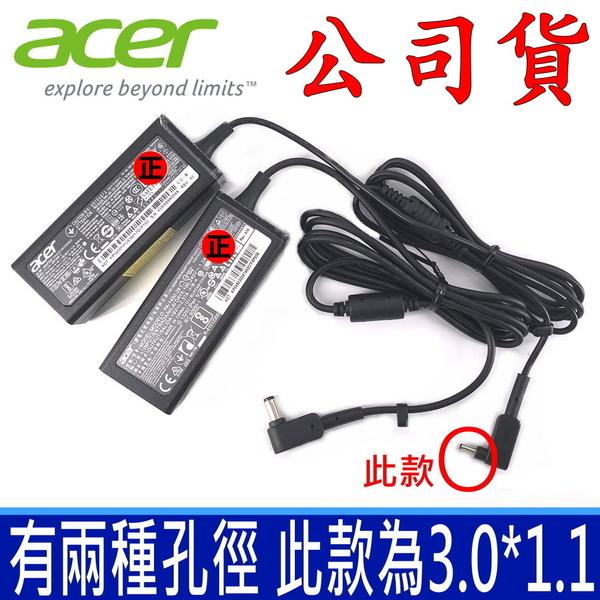公司貨 宏碁 Acer 45W 原廠 變壓器 Chromebook CB3-111 CB3-131 CB3-431 CB3-531 CB5-132T CB5-311 CB3-111-C19A CB3-111-C4HT