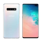 SAMSUNG Galaxy S10+8G/128G【下殺67折 贈LED智能背蓋】神腦生活