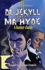 二手書博民逛書店《Doctor Jekyll and Mr.Hyde (Fast