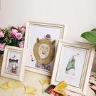 相框 復古風美歐式婚紗相框5 6 7 8...