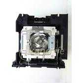 VIVITEK-OEM副廠投影機燈泡5811116765/適用機型D5060、D5180HD、D5185HD