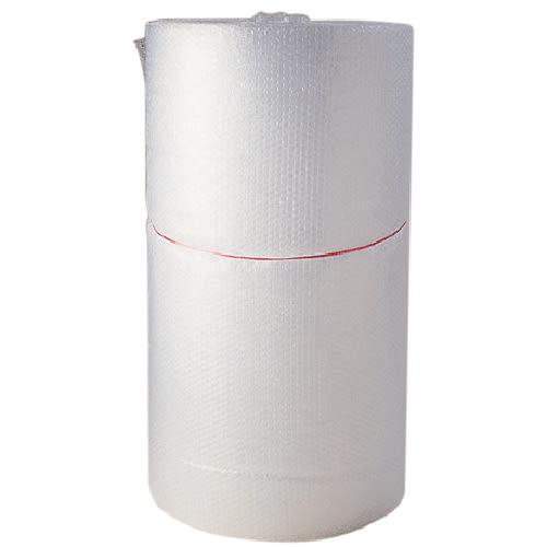 氣泡紙/緩衝氣泡布/泡泡紙 90cm×70yard 直徑1cm