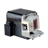 BenQ-OEM副廠投影機燈泡5J.J0605.001/適用機型MP780ST