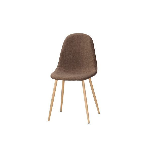 OB003-芬妮餐椅(19CM/1033-4)【DD House】