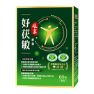 娘家 好茯敏 膠囊 60顆/盒 專品藥局 【2014579】