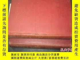 二手書博民逛書店TREATIES罕見AND AGREEMENTS WITH AN