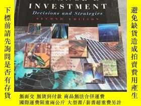 二手書博民逛書店corporate罕見finance investmentY180265 Richard pike prent
