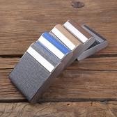 煙盒 超薄煙盒 20支裝