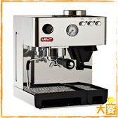 義大利製【lelit】莉莉咖啡機+磨豆機 Lelit Anita Plo42em