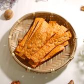 海味鱈魚切片(鮭魚) 150G大包裝 【菓青市集】