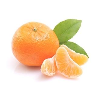 Visakha - 橘子/紅柑 Tangerine 單方精油 (10ml)