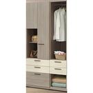 衣櫃 衣櫥 PK-116-5A 丹妮絲3...