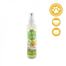 寵物肌膚消臭木酢液 150ml SGS認證 貓狗除臭寵物清潔【ZE0210】《約翰家庭百貨