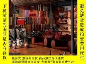 二手書博民逛書店Chihuly:罕見An Artist Collects Postcard Pack (Postcard book