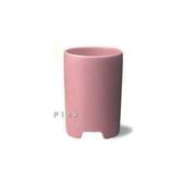 【A Shop】YUENTO MusicMug 音樂馬克杯喇叭(防磁型) ipod/ iphone / 3.5mm音源線-粉紅