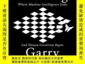 二手書博民逛書店Deep罕見Thinking-深思熟慮Y436638 不祥 John Murray Publi... ISBN