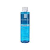 LA ROCHE POSAY 理膚寶水 敏感性頭皮溫和洗髮露(200ml)【小三美日】