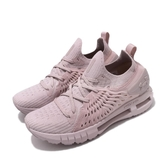 Under Armour UA 慢跑鞋 HOVR Phantom RN 粉紅 紫 女鞋 運動鞋 【PUMP306】 3022600602