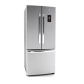 瑞典 Electrolux 伊萊克斯 EHE5220AA 法式三門冰箱 (524L)