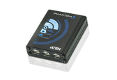 ATEN UC410昇級版 UC3410  PHANTOM-S™ (鍵鼠轉換器 ─ PS4 OK
