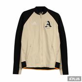 ADIDAS 男 M VRCT Jacket 棉質--運動外套 - EA0371