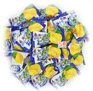 【吉嘉食品】BF海鹽檸檬糖 300公克100元{538-601}[#300]