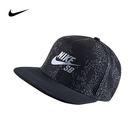 (特價) NIKE SB 帽子80457...