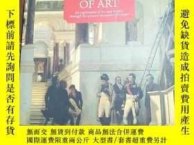 二手書博民逛書店HOUSES罕見OF ARTY157853 HOUSES OF