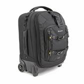 黑熊館 VANGUARD 精嘉 ALTA FLY 48T 相機包 雙輪 拉桿 箱包 可放 相機 單眼 筆電 空拍機