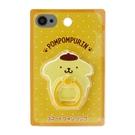 【震撼精品百貨】Pom Pom Purin 布丁狗~三麗鷗布丁狗造型手機指環扣#30231