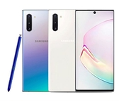 Samsung Galaxy Note 10 (8G/256G) (N970) 6.3吋 四鏡頭智慧型手機 (公司貨/全新品/保固一年)