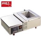 goot日本 方型錫爐 POT-100C...