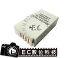 【EC數位】 J5 專用 EN-EL24 ENEL24 高容量 850MAH 防爆電池