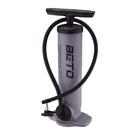 BETO 2 Way Large Volume Pump 打氣筒 CLV-002(充氣泵.排氣機.充氣床墊.充氣墊.充氣筒.打氣筒)