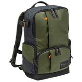 ◎相機專家◎ Manfrotto Street Backpack 街頭玩家雙肩後背包 MB MS-BP-IGR 攝影包 公司貨