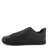 Adidas Advantage Clean VS [F99253] 男鞋 運動 休閒 黑 愛迪達