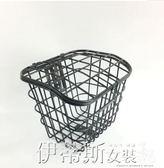 電動自行車車筐車籃 帶蓋方框 防水墊內包菜籃子車簍內框簍 【免運】 LX