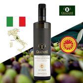閤大喜-DOP LO STORICO特級冷壓初榨橄欖油 750 ml 單入組