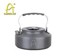 丹大戶外【Camping Ace】野樂 硬質氧化鋁茶壺 ARC-1509L