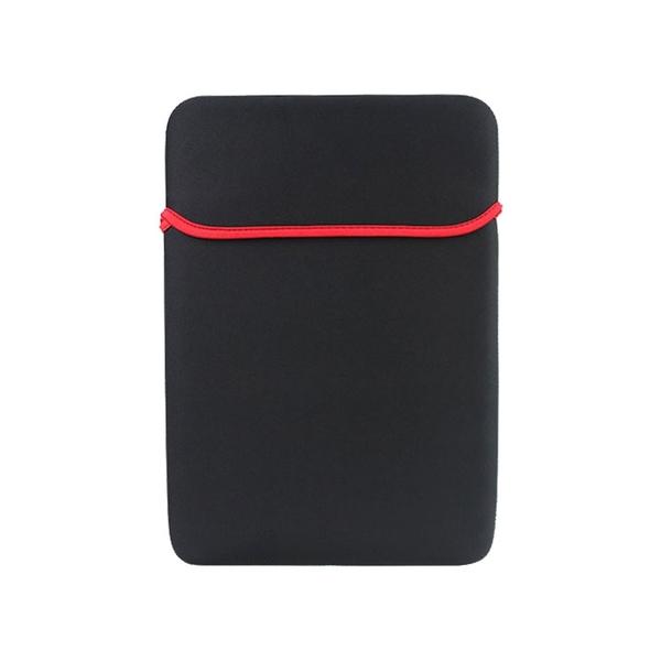 手寫板 保護套 避震袋 防震包 內袋 內包 9吋 10吋 13吋 抗震 防刮 防水 防靜電