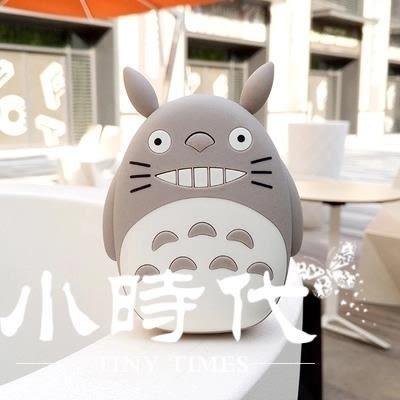 行動電源 卡通龍貓可愛女12000毫安萌手機通用迷你創意個性