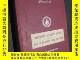 二手書博民逛書店earnings罕見of factory workers 189