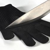 防割手套加厚5級防切割耐磨勞保防刀割鋼絲防刺手套防刀刃特種兵
